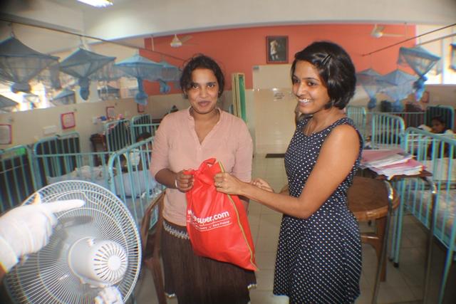 Karapitiya Teaching Hospital and Deniyaya Base Hospital