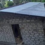 Housing project Matale